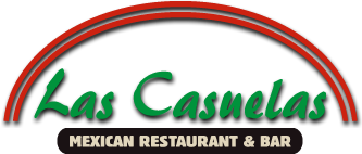 Las Casuelas Mexican Restaurant and Bar